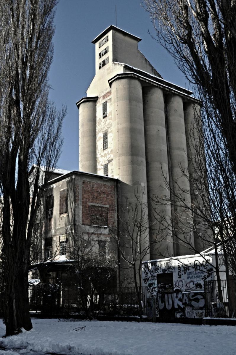 2015 BA Ludwigov  mlyn (21)