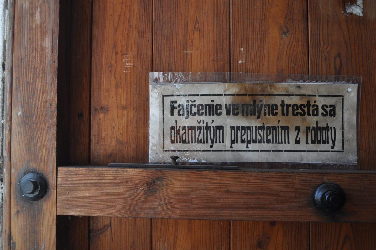2013-Skalica-Mlyn-Pilarikovcov-13