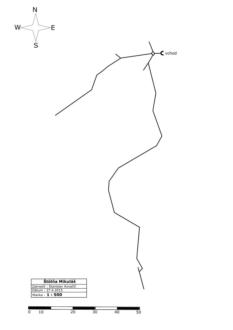 Mikulas-mapa