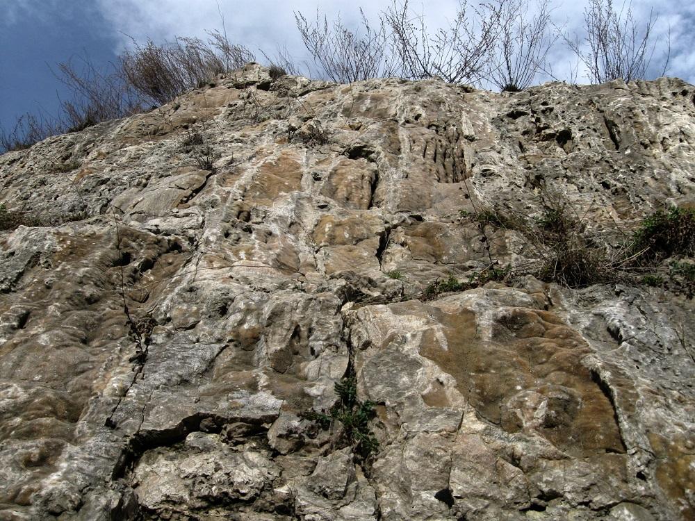 Stokerauska-vapenka-2009.02.07-006
