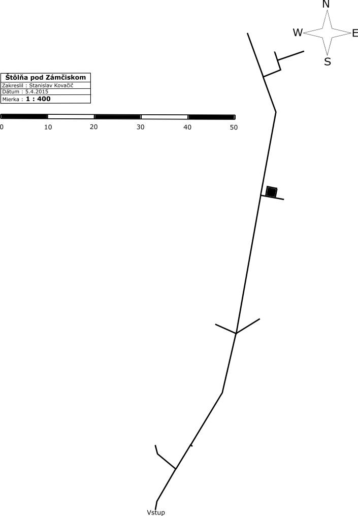 mapa-Pod-Zamciskom