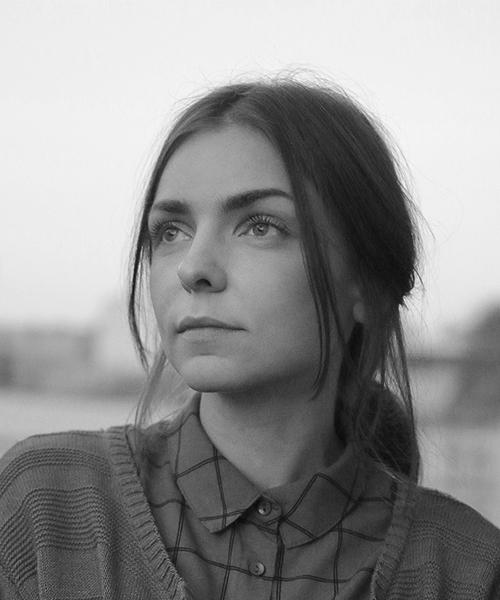 Nastia Sleptsova