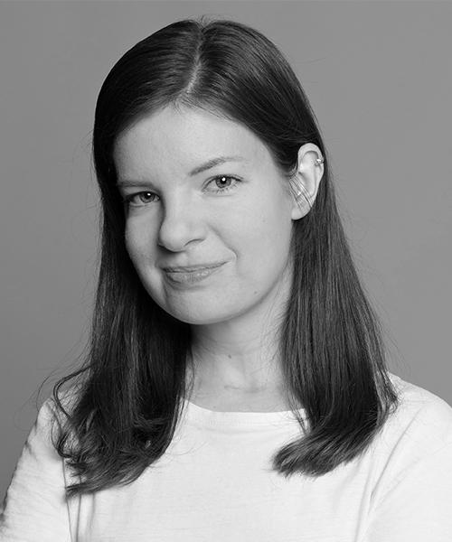 Lucia Žatkuliaková