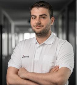 Dávid Szabó