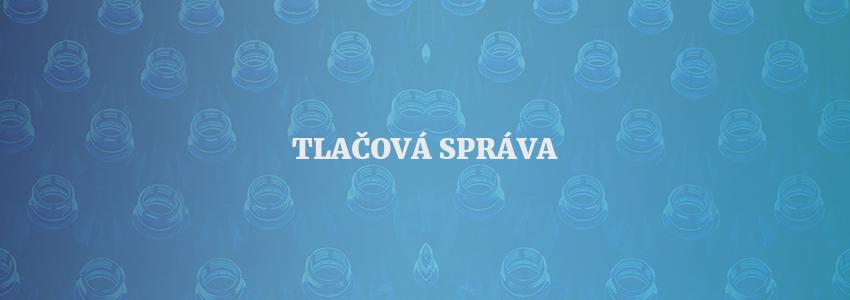 Stanovisko výrobcov nealkoholických nápojov a minerálnych vôd na Slovensku k zverejneniu Vyhlášky ministerstva životného prostredia o rozšírenej zodpovednosti výrobcov
