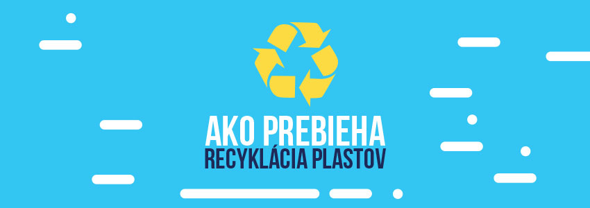 cover obrazok ako prebieha reycklacia plastov
