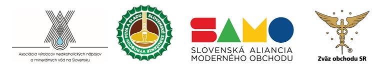 Zálohovanie PET fliaš a plechoviek na Slovensku
