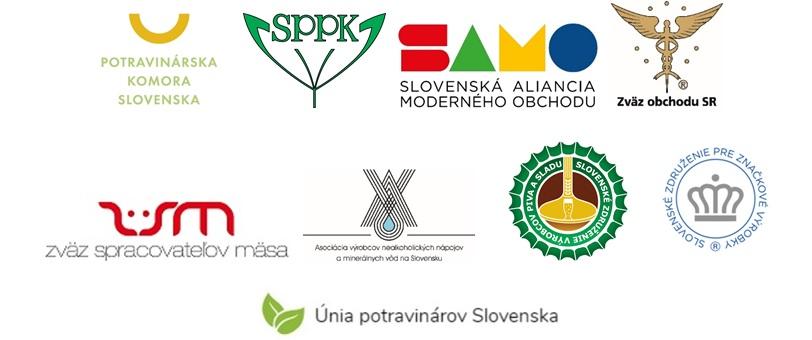 Envirorezort pri recyklačných poplatkoch zavádzal: vyhláškou likviduje výrobu potravín na Slovensku