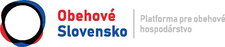 AVNM sa prihlásilo k Platforme obehové Slovensko