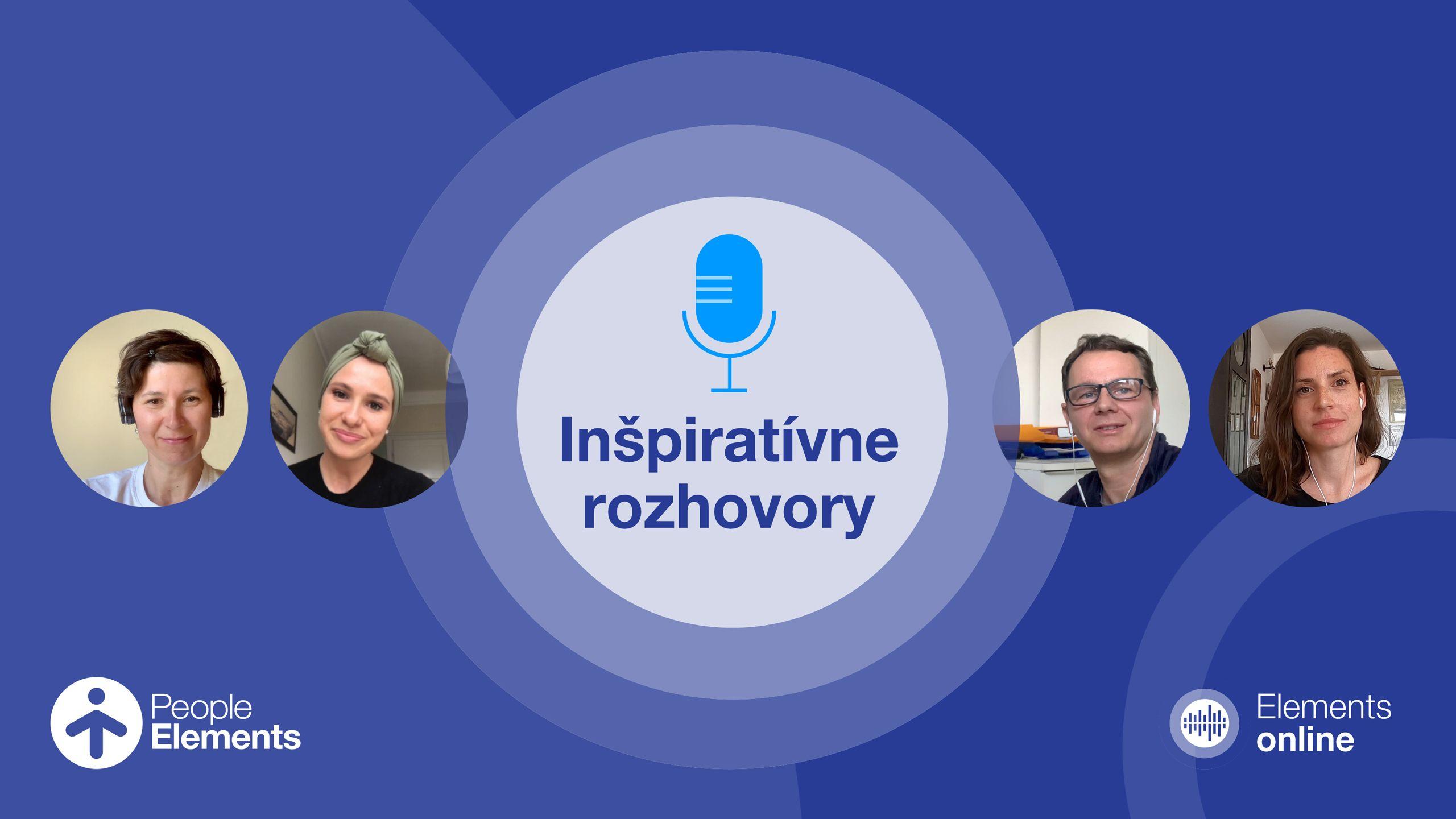pe-banner-inspirativne-rozhovory-2020-07-27-1920x1080@2x-c