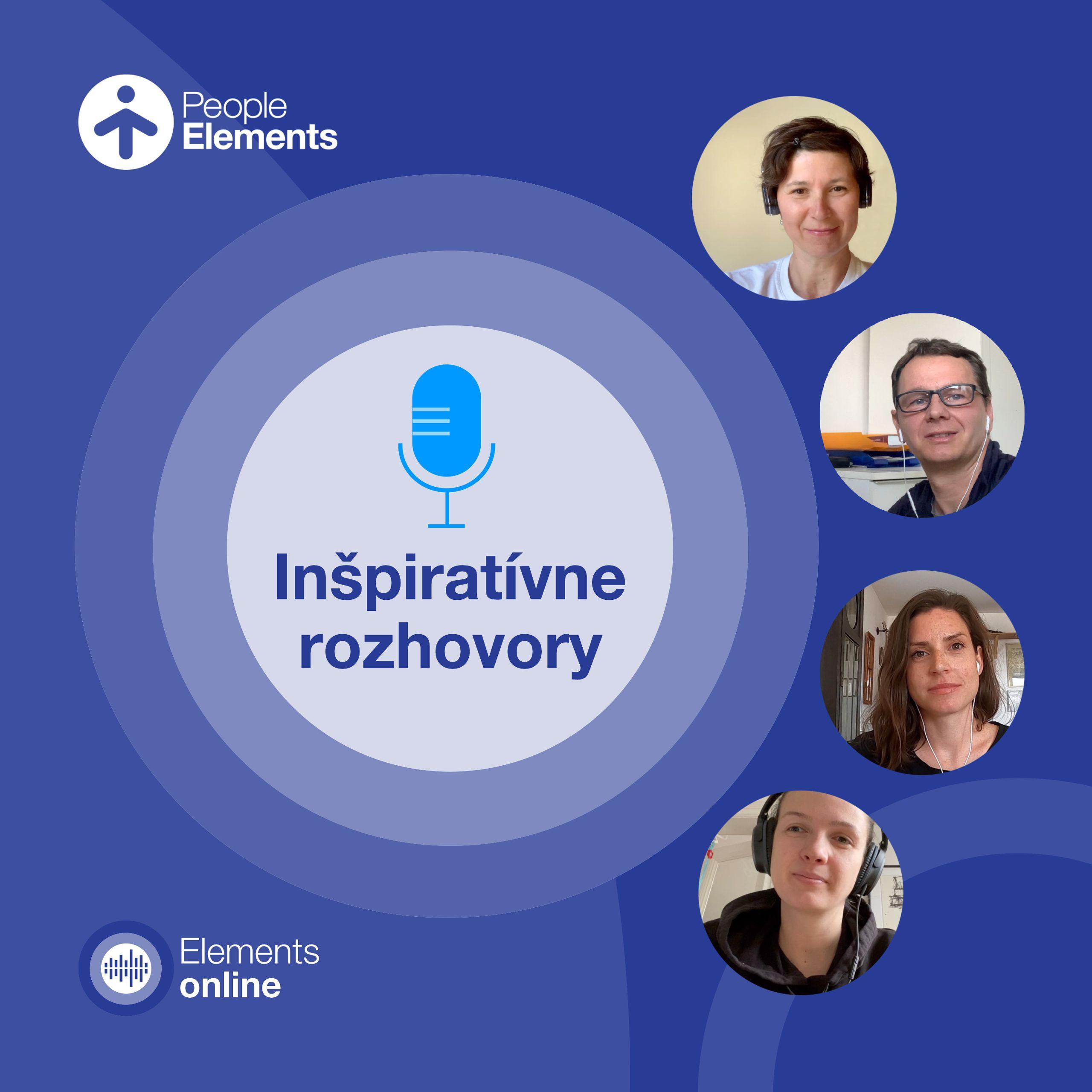 pe-banner-inspirativne-rozhovory-2020-07-27-1920x1920@2x-c