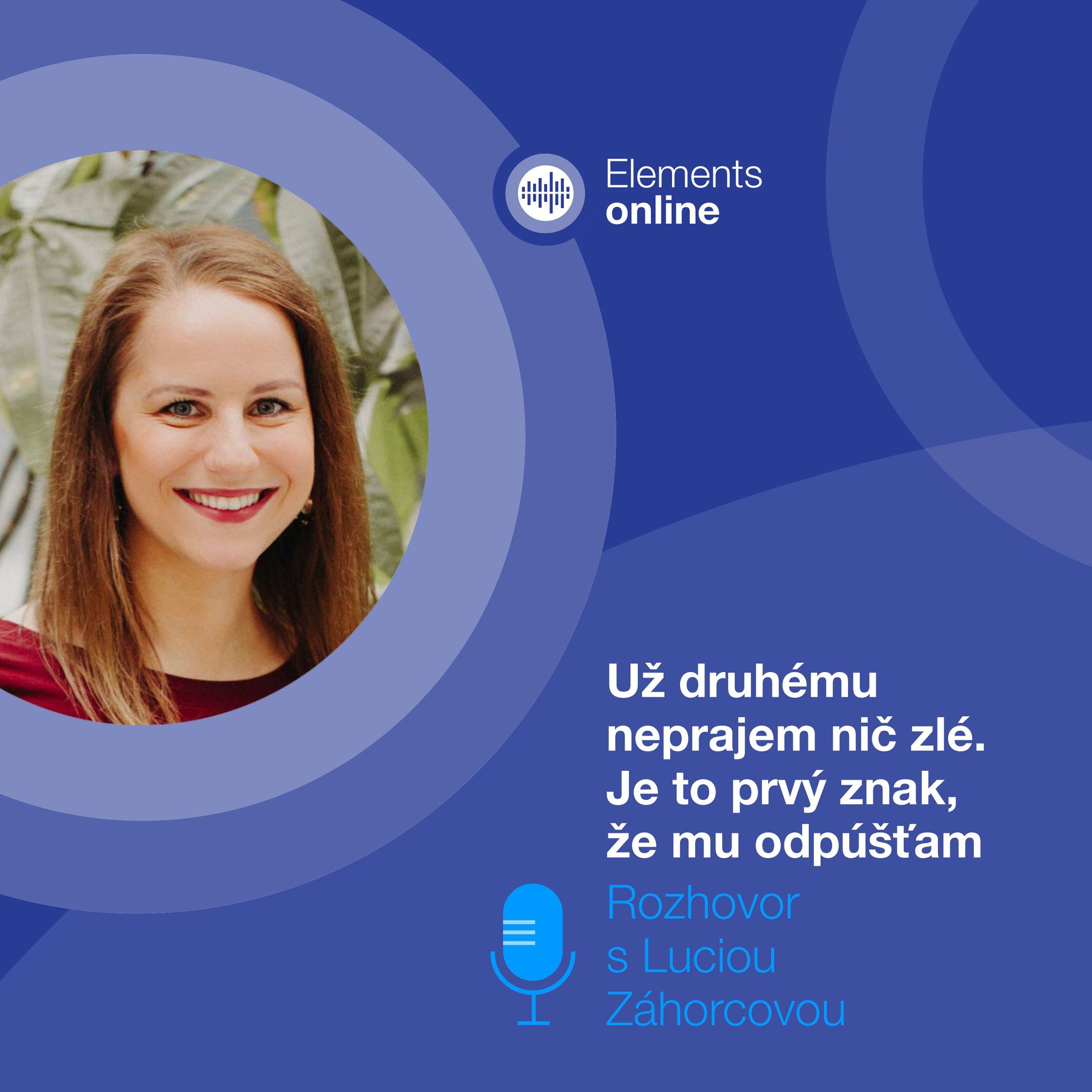 pe-banner-rozhovor-lucia-zahorcova-2020-06-05-1920x1920@2x-c
