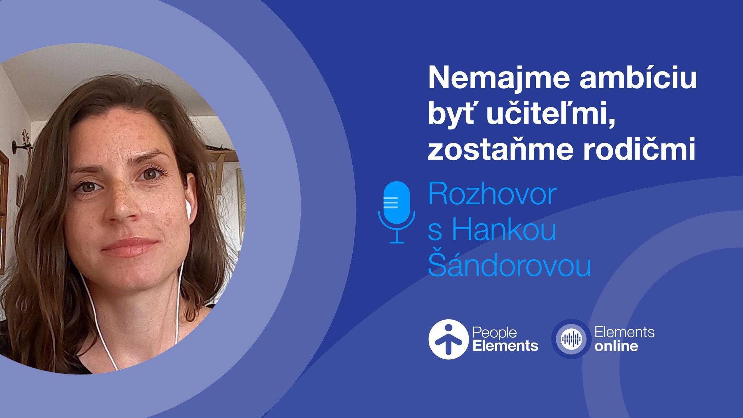 pe-banner-rozhovor-hanka-sandorova-2020-04-29-1920x1080@2x-c