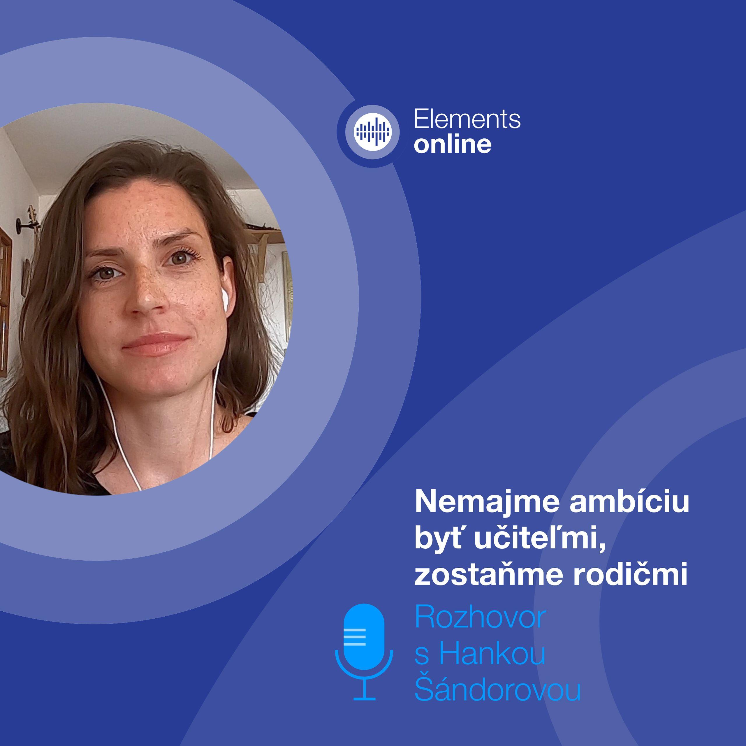 pe-banner-rozhovor-hanka-sandorova-2020-04-29-1920x1920@2x-c