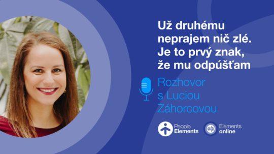 pe-banner-rozhovor-lucia-zahorcova-2020-06-05-1920x1080-c