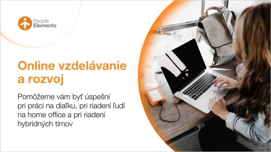 pe-banner-novinky-online-vzdelavanie-1920x1080-c