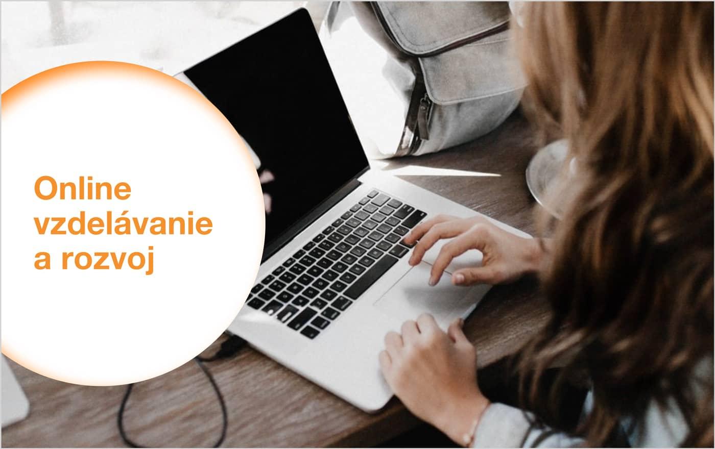 pe-banner-novinky-online-vzdelavanie-700x440@2x-c