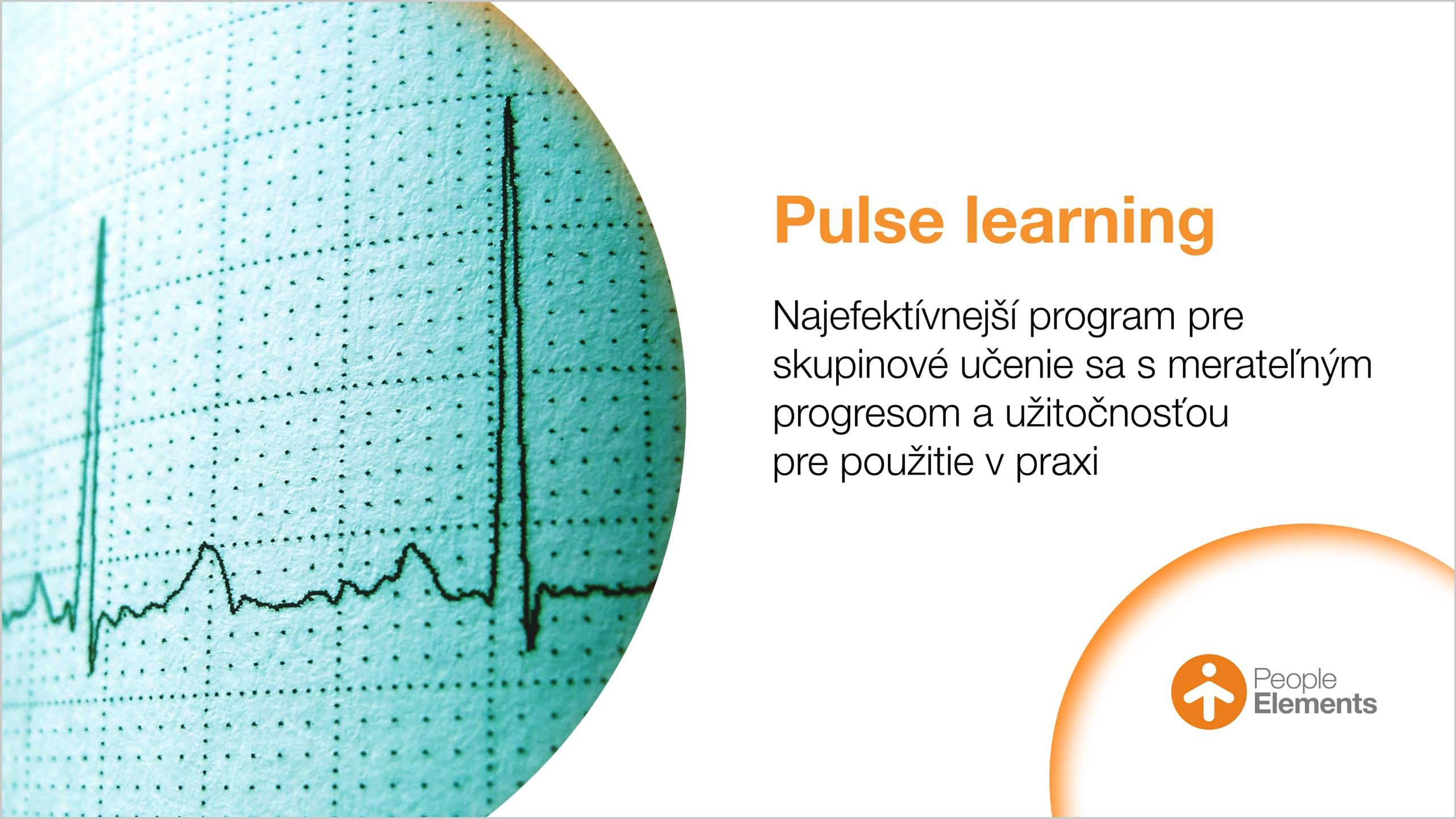 pe-banner-novinky-pulse-learning-1920x1080@2x-c