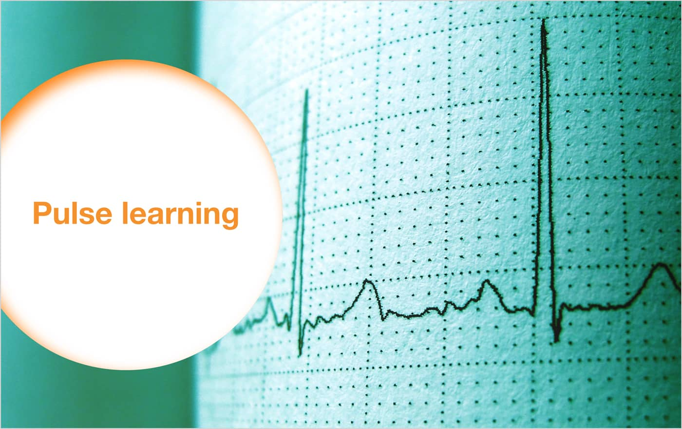 pe-banner-novinky-pulse-learning-700x440@2x-c