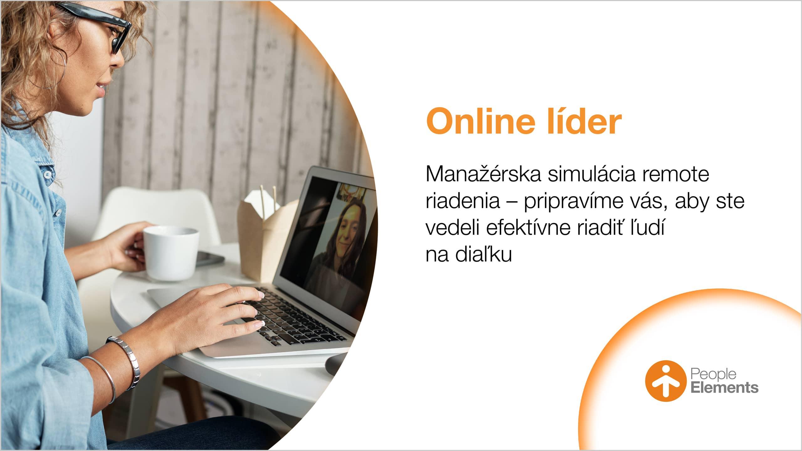 pe_banner-novinky-online-lider-1920x1080@2x-c