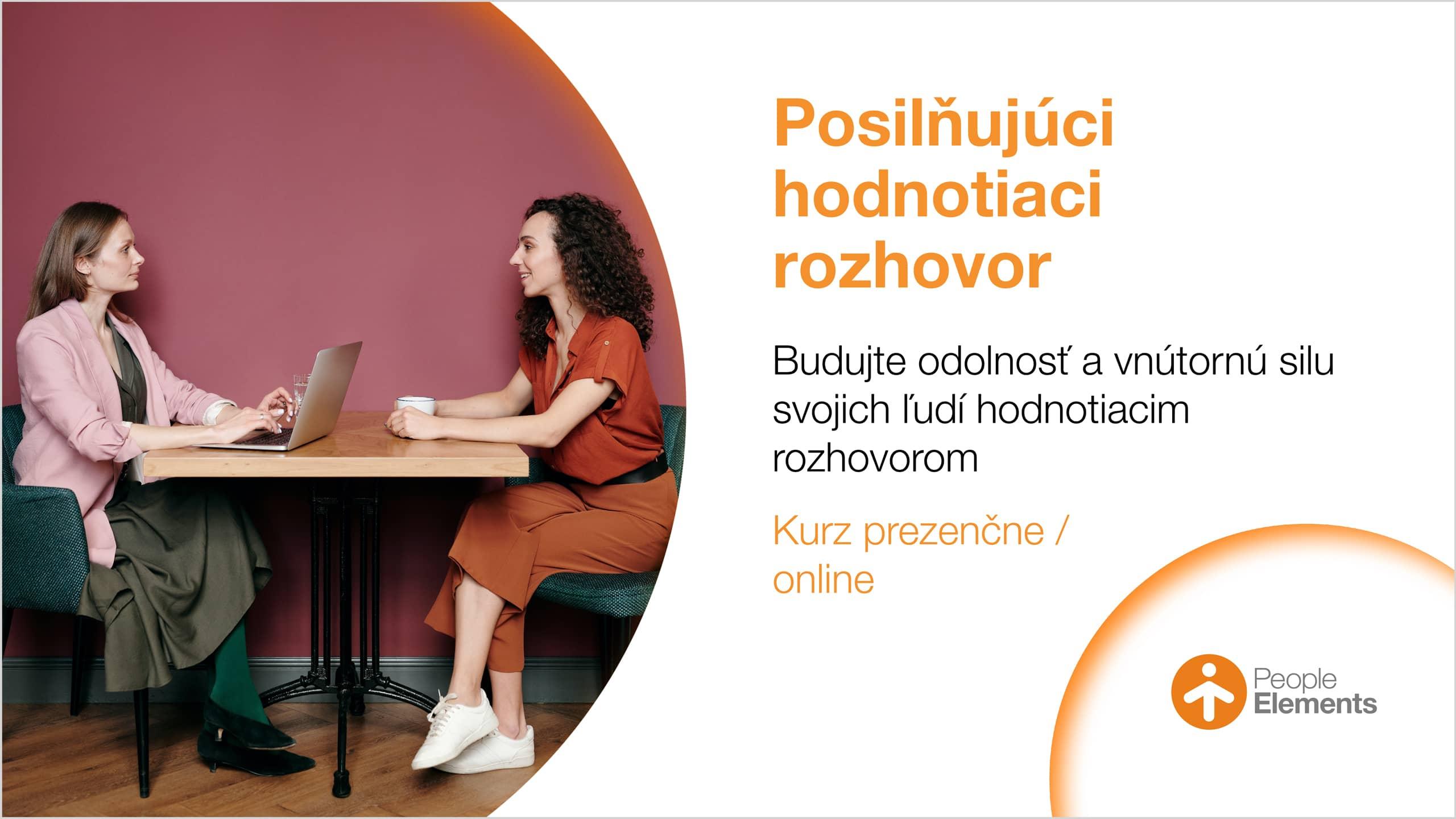 pe_banner-novinky-hodnot-rozhovor-1920x1080@2x-c