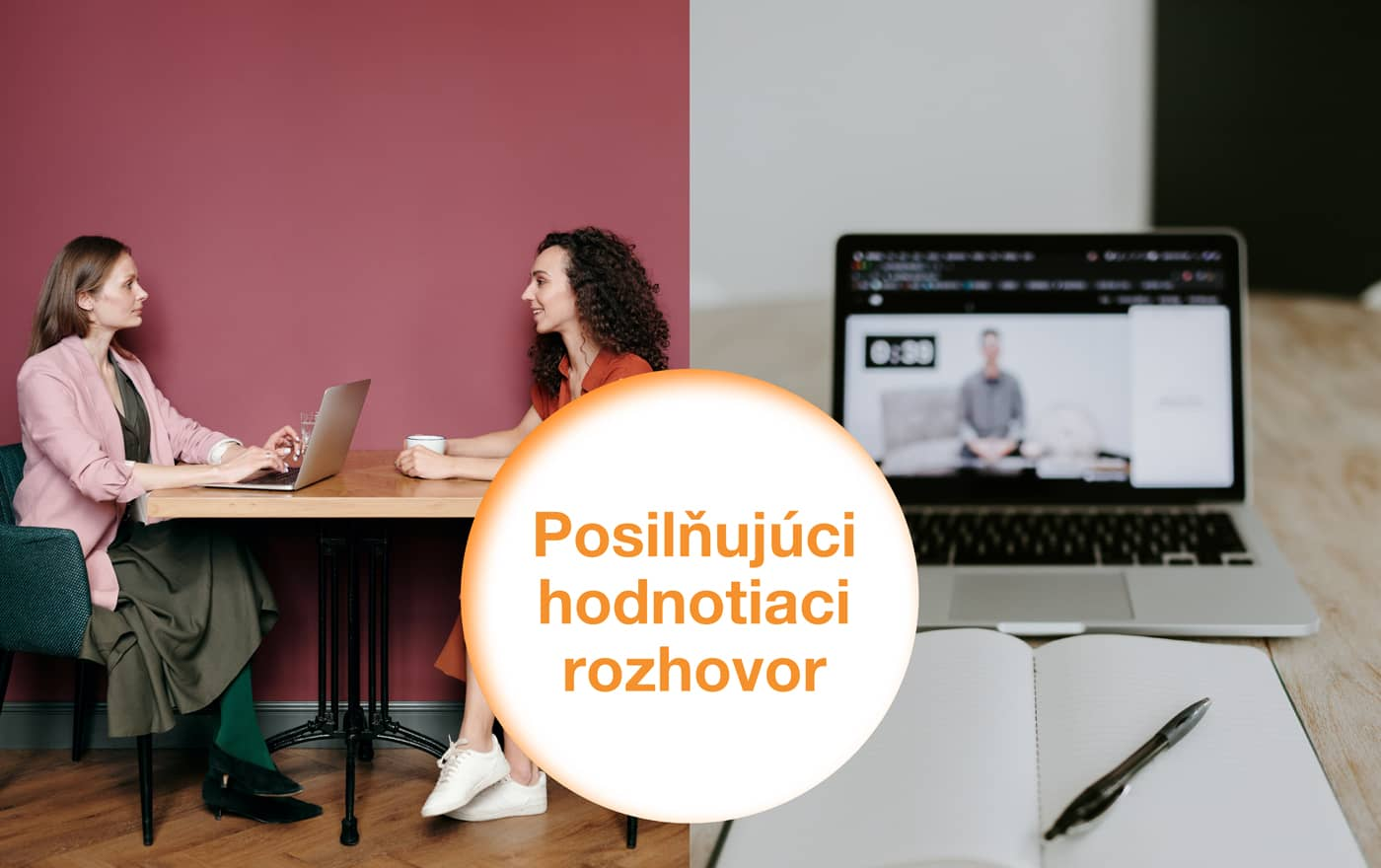 pe_banner-novinky-hodnot-rozhovor-700x440@2x-c