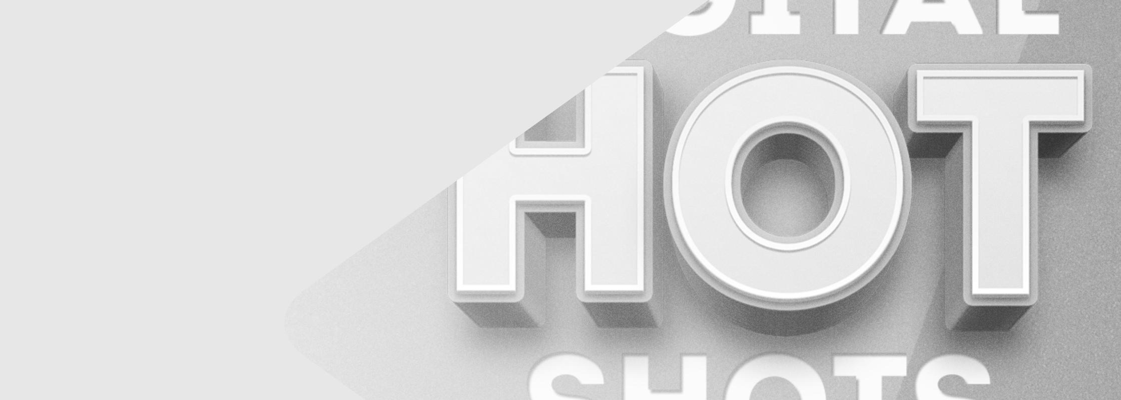 samsiDigital – Digital Hot Shots
