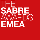 GLOBAL SABRE Award