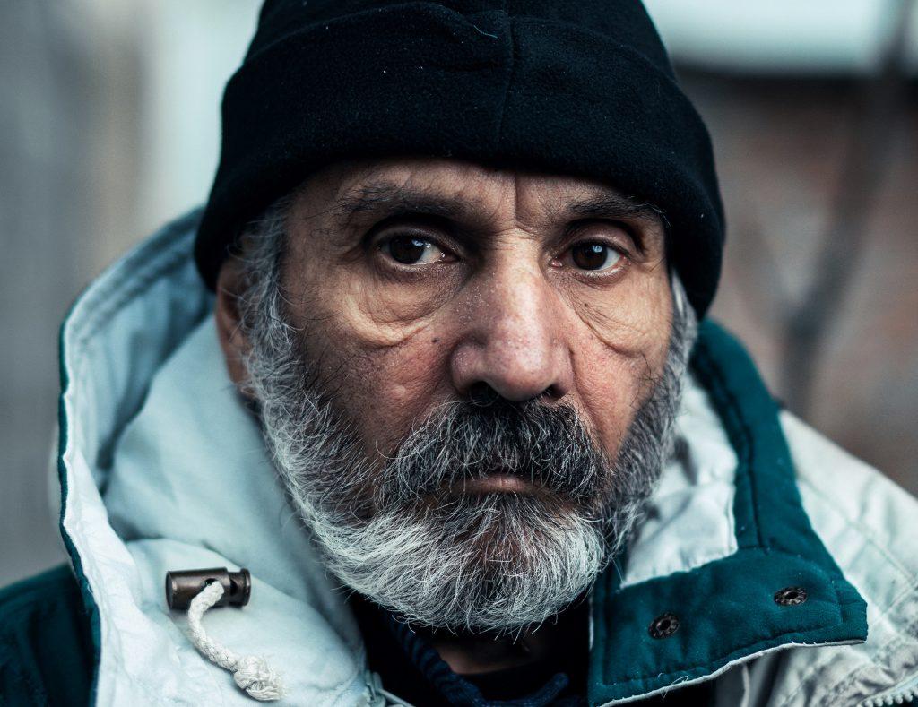Fundraisingová kampaň pre ľudí bez domova vyzbierala 42 000 eur