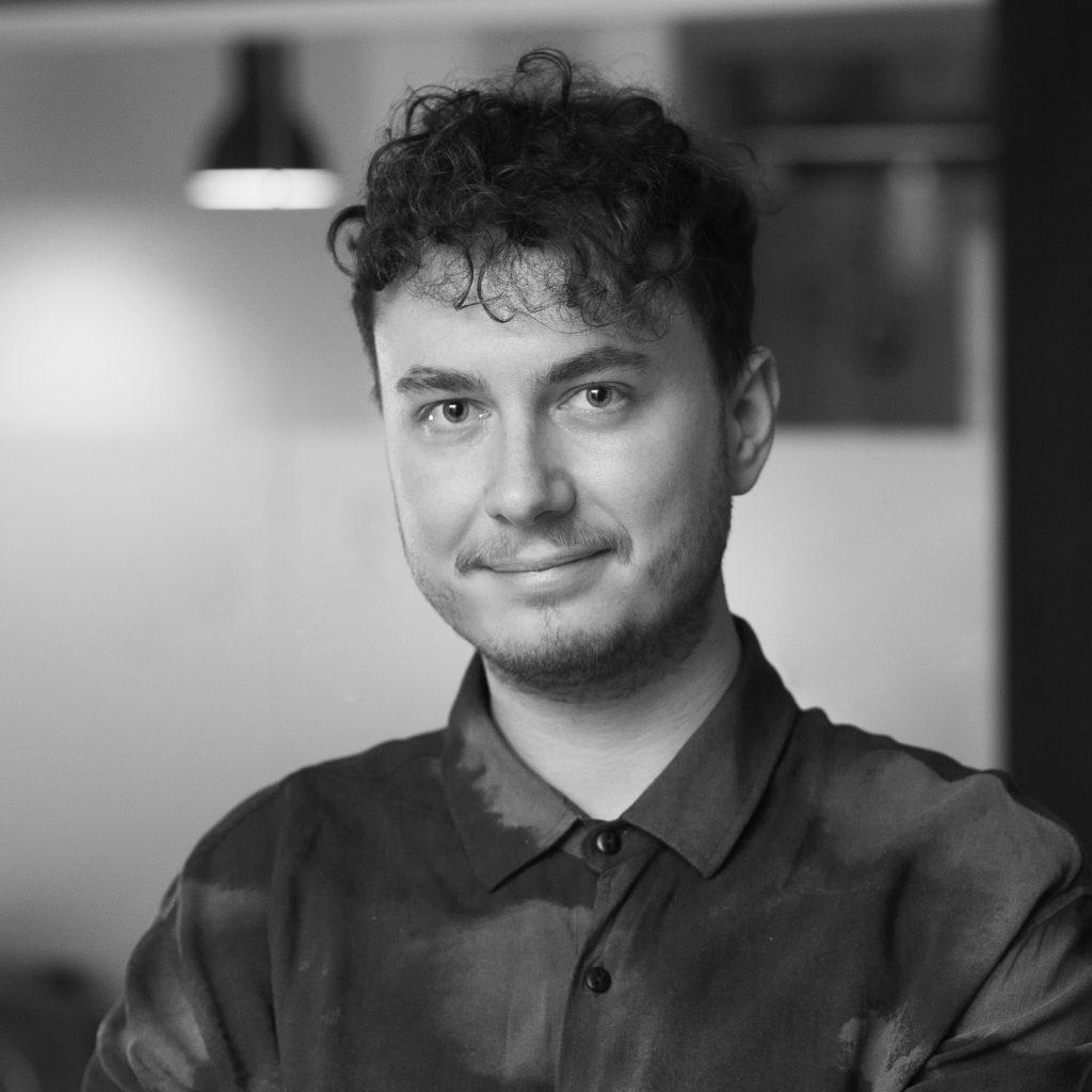 Jakub Szatinský