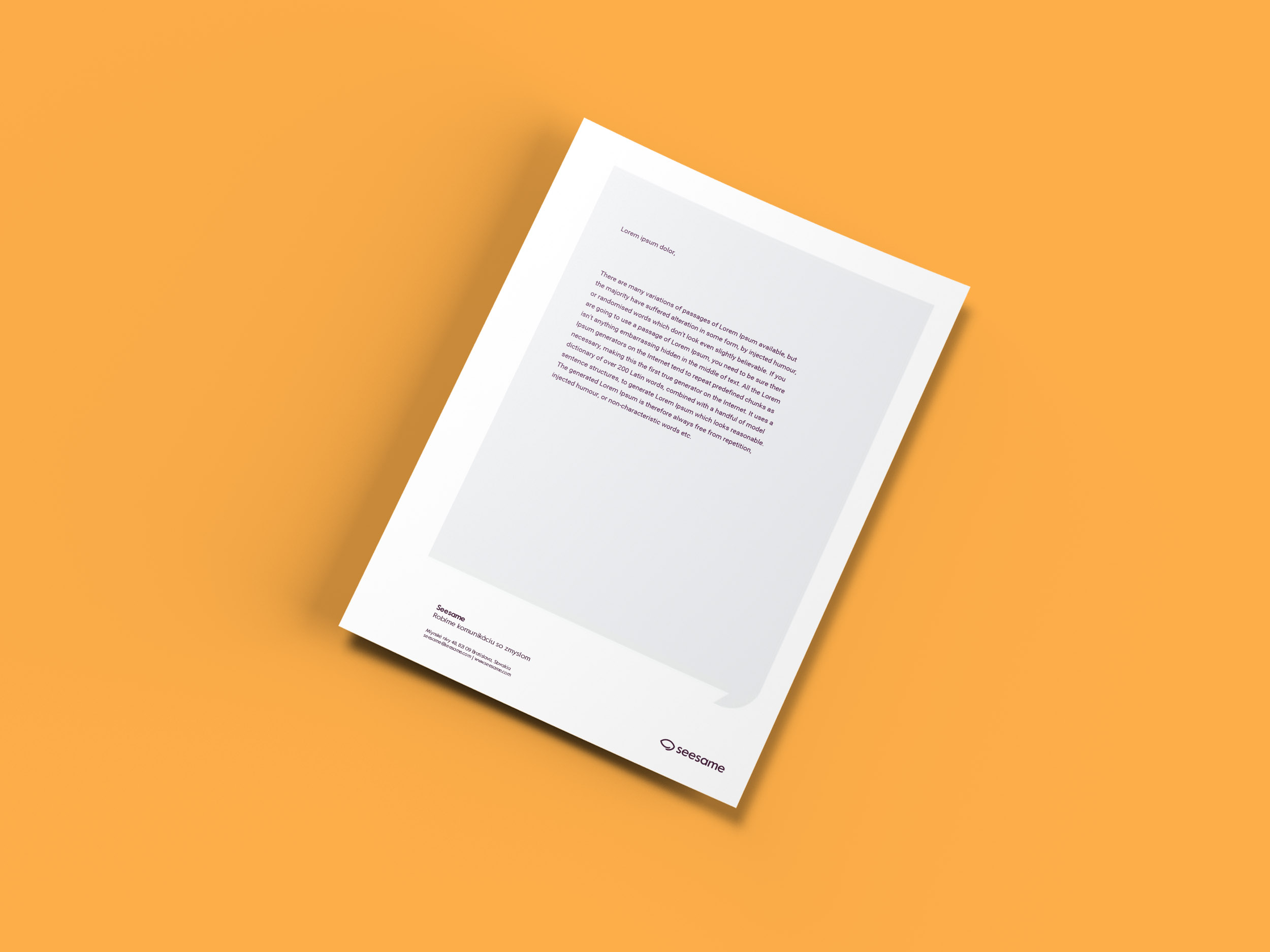 https://d3i9l7sj72swdx.cloudfront.net/seesame/2021/01/letterhead-1.jpg