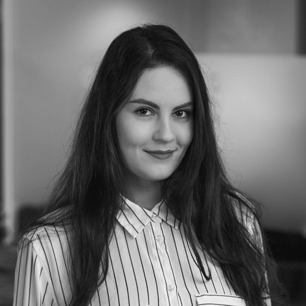 Monika Voláková