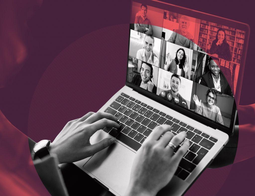 5 princípov úspešnej internej kampane