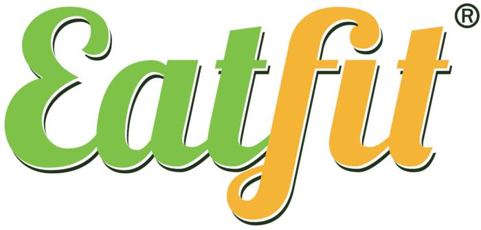 Eat fit