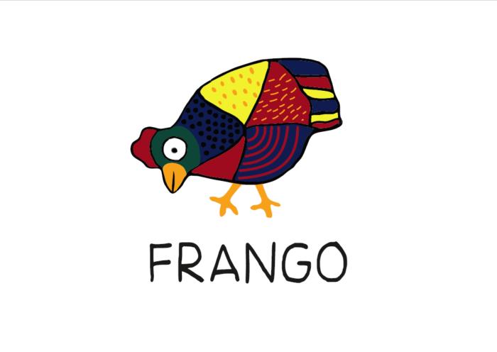 Frango – otvoríme čoskoro