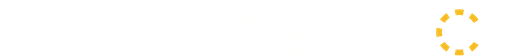 Slnečnice Market a Trch. logo