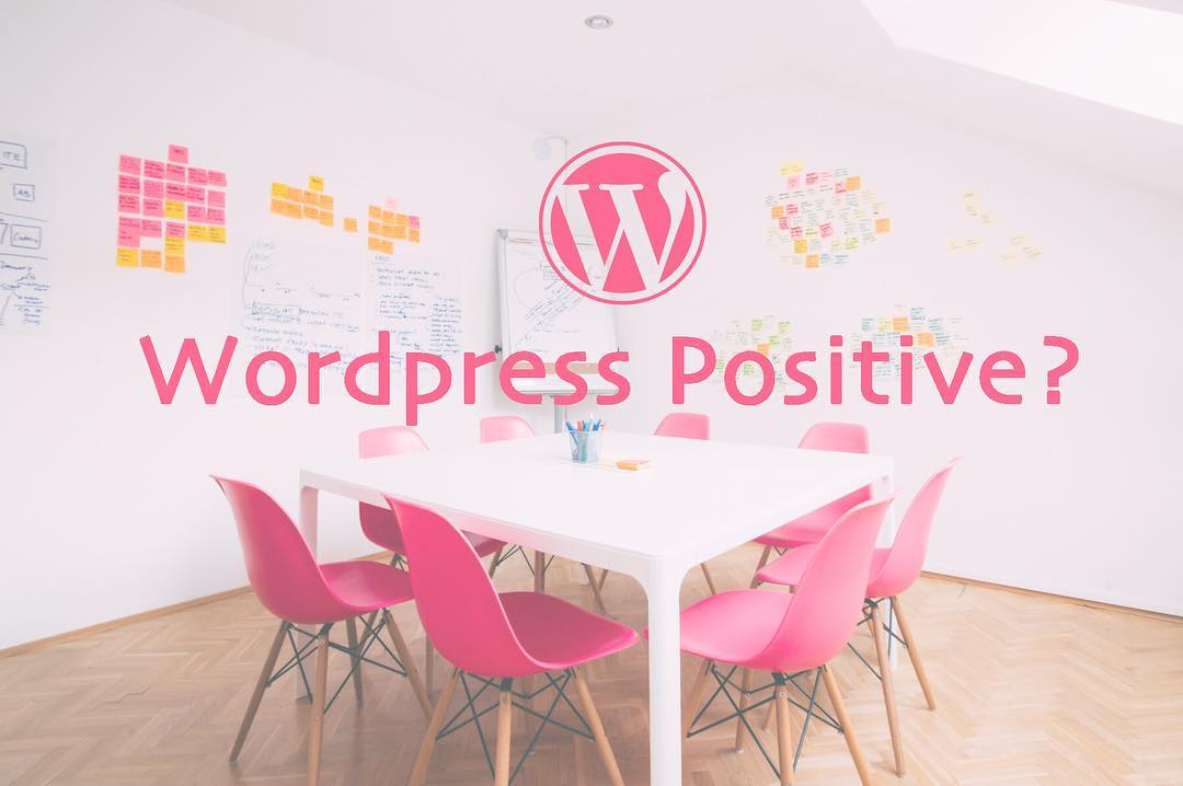 Hľadáme WordPress developera
