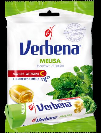 >Melisa