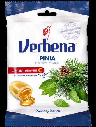 >Pinia