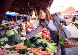 Naštartujte imunitu a objavte potraviny bohaté na vitamín C: O týchto ste netušili!